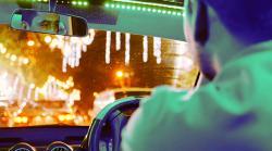 Taxi Tales: Naka Bandi Thumbnail