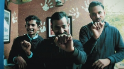 The Delhi Cafe Run By The Differently Abled | 101 Heartland