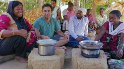The Siddis Of Karnataka: Part 2 | 101 Wild Wild Chef