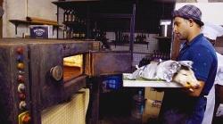 Into The Kitchen At Nostalgia, Margao | 101 Sigdi