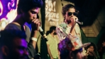 Hip Hop Seekha - Swadesi - Live At Hip Hop Homeland