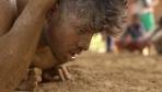 Andrew (MMA) vs Himanshu (Akhada) - Episode 4 | 101 Roots
