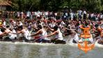 Tap That Kerala: Boat Race Episode 4 Thumbnail