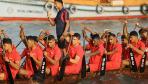 Tap That Kerala: Boat Race Episode 2 thumb