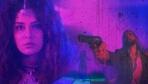 Sheesha Bar | 101 Phir Se Ramsay