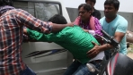 Groom Kidnapping In Bihar | 101 Underground