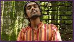MC Mawali : #HipHopHomeland Thumbnail
