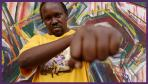 MC Bobkat aka Robert Omulo: Hip Hop Homeland Thumbnail