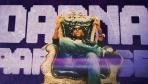 The King Of Horror - Feyago (Music Video) | 101 Phir Se Ramsay