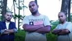 Khasi Bloodz Hip Hop Homeland North East
