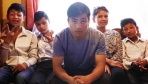 Symphonic Movement: India's Youngest Rap Crew? : Hip Hop Homeland North East