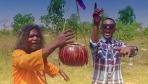 Feyago's Baul Hip Hop