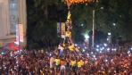 Mumbai's Dahi Handi - Music Video