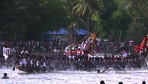 Music Video for Kerala Snake Boat Race