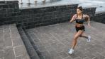 Outrun Easy With Shaleena Nathani