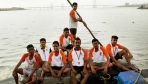 Lifeguards: The Unsung Heroes of Ganpati Visarjan | 101 Heartland