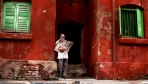 Bow Barracks: Home To Kolkata's Anglo-Indians | 101 Traces