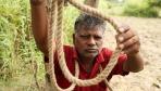 Pawan Jallad: Hangman
