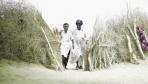 Anwar & Koja Khan - Brothers Missing Across Pakistan Border
