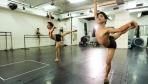 Meet Mumbai's Male Ballet Stars