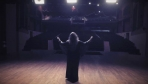 Sonia Shirsat: Portuguese Singer In Goa