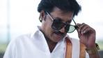 The Man Who Would Be Rajini   101 Movietown