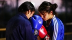 India's Village Of Female Boxers | Chakar, Ludhiana | 101 Heartland