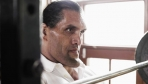 The Great Khali & His Continental Wrestling Academy | 101 Heartland