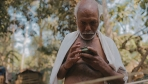 The Tribal Medicine Man of Wayanad Video Thumbnail