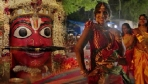 Koovagam: Episode 2: The Wedding Of Lord Aravan | 101 All The Way In