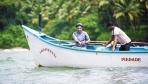 Goa's Oldest Community of Fishermen: The Ramponkars   101 Wild Wild Chef