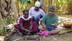 The Siddis Of Karnataka: Part 1 | 101 Wild Wild Chef