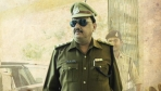 Ashok Bhadoriya: Chambal's Bandit Hunter (English) | Dinner With The Cops