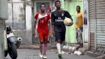 Football Stars Of Sonagachi | 101 Heartland